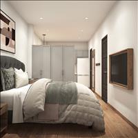 💥 Hệ Thống Chuỗi Căn Hộ 2 Phòng ngủ - 1 Phòng Ngủ - Studio - Duplex(có gác) - Mới 100% 💥
