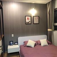 Bán căn hộ Nguyên Hồng 2 phòng ngủ chỉ 2,5 tỷ, diện tích 58m2, khu trung tâm