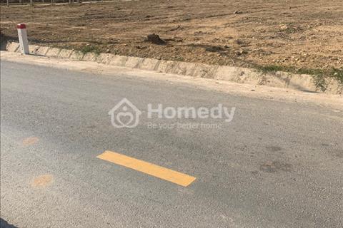 Chính thức mở bán Huyện Khánh Vĩnh, Khánh Hòa
