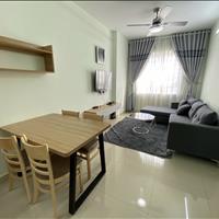 Bán gấp căn hộ Topaz Home 50m2, 2 phòng ngủ giá 1.4 tỷ, liên hệ ngay