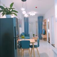 Bán gấp căn hộ sổ hồng full nội thất Prosper Plaza diện tích 50m2 giá 1.8 tỷ, liên hệ ngay