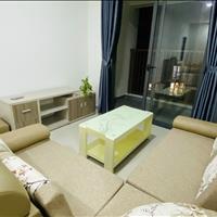 Cho thuê căn hộ Topaz Twins Biên Hoà, giá thuê 9 triệu liên hệ trực tiếp xem nhà