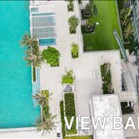 Bán căn hộ quận Quận 2 - TP Hồ Chí Minh giá 6.50 Tỷ