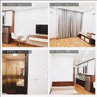 Cho thuê căn hộ ở một người chung cư vinhomes green bay quận Nam Từ Liêm - Hà Nội giá 8.00 Triệu