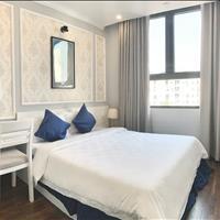 Hot, chỉ từ 600 triệu nhận nhà ở ngay chung cư Eco City Việt Hưng, hỗ trợ vay lãi suất 0%