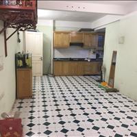 Cho thuê nhà - Liễu Giai – Ba Đình – 90m2 – Thoáng sáng - Ô tô đỗ