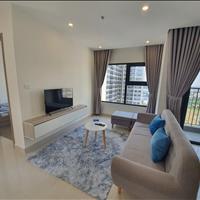 Duy nhất 1 căn tại Vinhomes Grand Park, 2PN chỉ 5.5tr/tháng, có nội thất