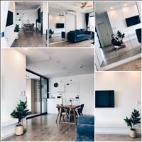 Cho thuê căn hộ M-One đường Bế Văn Cấm Quận 7 - TP Hồ Chí Minh giá 13tr/tháng