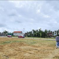 Bán lô đất ở 100% - Đã có sổ đỏ công chứng ngay - Giá 260 triệu - Gọi ngay