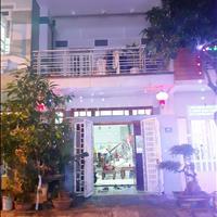 Bán nhà 2 tầng số 80 Nguyễn Thanh Năm, An Khê, quận Thanh Khê, Đà Nẵng, giá tốt