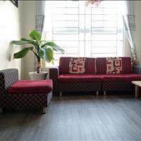 Căn hộ cho thuê sau TẾT, Full nội thất 70m2 ngay Amata
