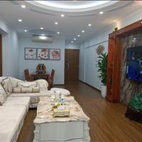 Cần bán căn hộ chung cư Chelsea Park diện tích 100m2, 2PN 2WC 3.2tỷ nhà đẹp sang trọng về ở luôn