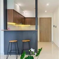 Cho thuê căn hộ 2 phòng ngủ lớn giá tốt nhất trung tâm tại Vinhomes Grand Park