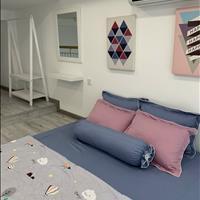 Cho thuê Duplex Millennium Quận 4 giá tốt liên hệ
