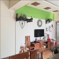 Bán căn hộ chung cư tại khu đô thị mới Xa La, Hà Đông, Hà Nội diện tích 55.5m2 giá 880 triệu