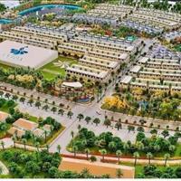 15 Suất nội bộ CĐT khu compound biệt thự Phú Mỹ Hưng tại TP.Vũng Tàu - Thanh toán chỉ 30% nhận nhà