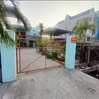Chính chủ bán gấp đất đẹp mặt tiền đường Nguyễn Trường Tộ, Tx. Lagi, Bình Thuận, giá đầu tư