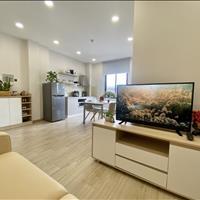 Căn hộ studio mới tinh 35m2 full nội thất cao cấp đường Lê Văn Sỹ