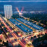 Đất Xanh Miền Trung ra mắt siêu phẩm Regal Pavillon ngay trung tâm Hải Châu, TP Đà Nẵng