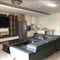 Cần bán căn hộ tại Đảo Kim Cương nằm dưới tầng hầm của T3 có diện tích 124m2