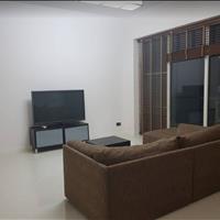 Cho thuê căn hộ The Estella diện tích 148m2 gồm 3 phòng ngủ và 2 toilet, thoáng mát