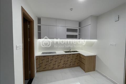 Cho thuê căn hộ 3pn Trung tâm TP. Thủ Đức - Centum Wealth - Mặt tiền XLHN - Cạnh bên Coopmart