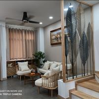 Cho thuê nhà phố đảo Mizuki Park, full nội thất cao cấp 20tr/tháng
