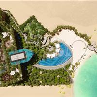 Bán căn hộ quận Phan Thiết - Bình Thuận giá 600 triệu