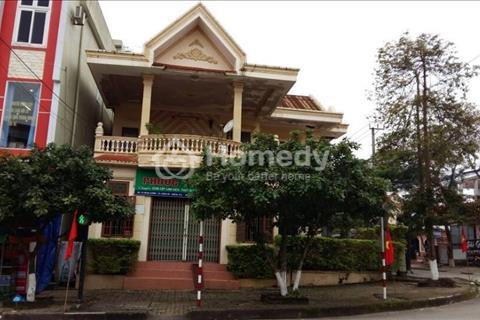 Cho thuê nhà riêng quận Hoàng Mai - Hà Nội giá thỏa thuận