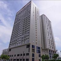Chính chủ cần bán căn hộ Richmond City 2PN tầng cao view đẹp, đã nhận nhà, hỗ trợ vay NH 70%