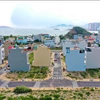 Bán đất View Biển Trung Tâm TP Nha Trang - Cách biển 150m Đường nhựa (16m) - Sổ đỏ thổ cư