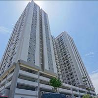 Cho thuê nhanh căn hộ Officetel Nguyễn Xí, Bình Thạnh chỉ 10,5 triệu/tháng