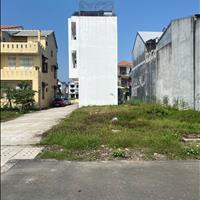 Bán lô góc 2 mặt tiền khu An Đông, thành phố Huế  giá rẻ đầu tư hoặc an cư lâu dài