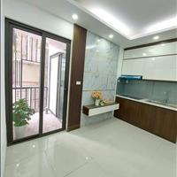 Chính chủ đầu tư bán chung cư Hồ Tùng Mậu chỉ từ 600tr/căn 30-48m2 đủ nội thất, sổ đỏ chính chủ