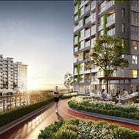 Còn duy nhất 1 căn 2 phòng ngủ Alnata Plus – Celadon City giá chỉ 4.95 tỷ