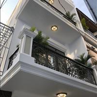 Nhà cấp 4 mặt tiền đường Nguyễn Xiển đối diện Vincity - 56m2, cho thuê mặt bằng kinh doanhn 9