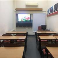 Cho thuê phòng học giá rẻ giá 20.000/1h ở Trung Liệt Đống đa
