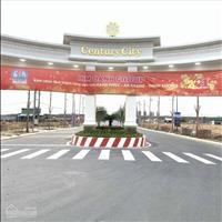 Bán đất nền dự án quận Long Thành - Đồng Nai giá 1.80 tỷ