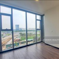 Empire City for rent 3 Bedrooms - Best Price 2500$
