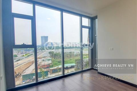 Empire City for rent 3 Bedrooms - Best Price 2500$
