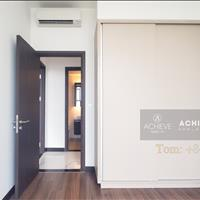 Empire City Dictrict 2 For Rent - 1 Bedroom - Good price 700$
