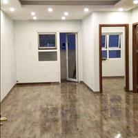 5 suất cuối mua căn hộ 2 phòng ngủ rẻ số nhất dự án THT New City - Mua ngay đi