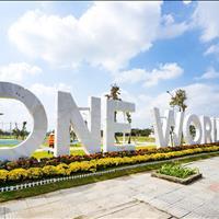 Sở hữu đất biển Đà Nẵng, view sông Cổ Cò chỉ từ 1,8 tỷ/lô - Sổ đỏ có sẵn, công chứng ngay