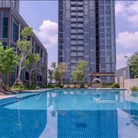 Empire City for rent 2 Bedrooms - Best Price $1300