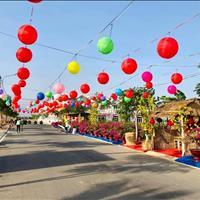 Nhà phố khu đô thị mới Nam Phan Thiết chủ đầu tư 0908017585 giá 771 Triệu