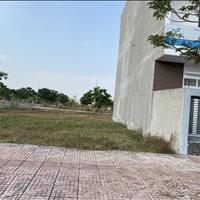 Bán đất quận 9 gần chợ Long Trường mặt tiền đường Trường Lưu