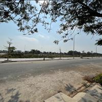 Tổng hợp các lô đất vị trí đẹp nhất Dương Kinh New City - Liên hệ