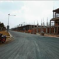 Bán đất nền dự án quận Long Thành - Đồng Nai giá 560.00 triệu