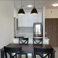Bán gấp căn 2 phòng ngủ nhà mới chưa ở, nội thất xịn view đẹp, liên hệ xem nhà ngay