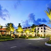 Dự án nhà ở Lavida Residence Vũng Tàu, 151m2